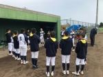 都市対抗野球帯広選抜の挑戦